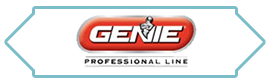 Golden Garage Door Repair Service, Rochelle Park, NJ 201-491-5896