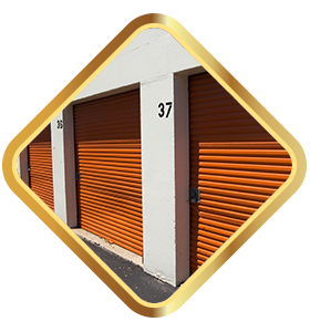 Golden Garage Door Repair Service Rochelle Park, NJ 201-491-5896